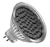 Hörmann LED Reflektorlampe