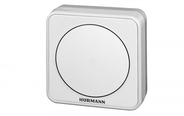 Hörmann Bluetooth-Antenne BTA 800 / 7000