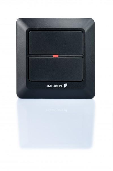 Marantec Innendrucktaster Command 133