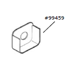 Eingreifschutz Dynamic 735 / 740