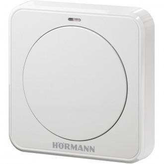 Hörmann Funk-Innentaster FIT 2-1 BS