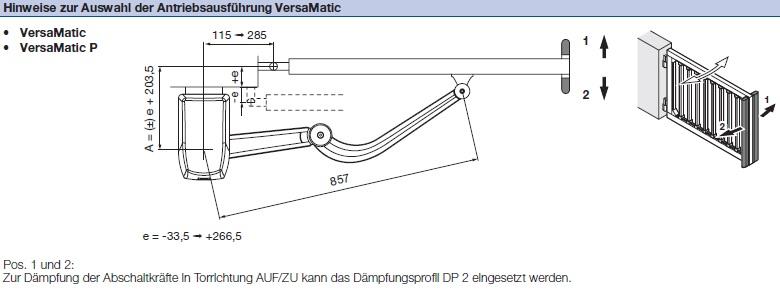 Antriebsausf-hrung-VersaMatic