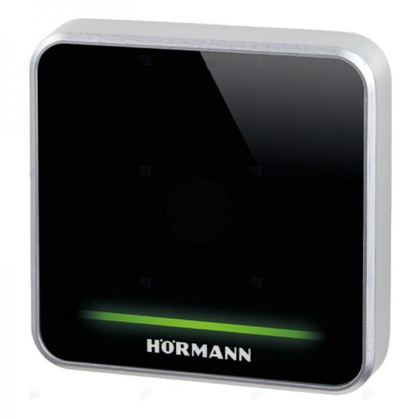 Hörmann Lightaccess HLA 1