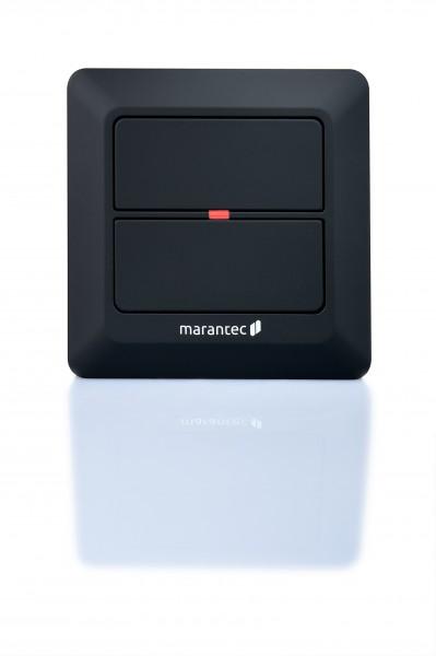 Marantec Innendrucktaster Digital 520