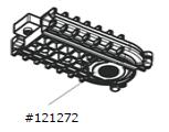 Antriebseinheit SZ Comfort 211 / 2xx.2