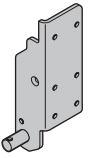 Aufsetzstück Typ S (HV3)