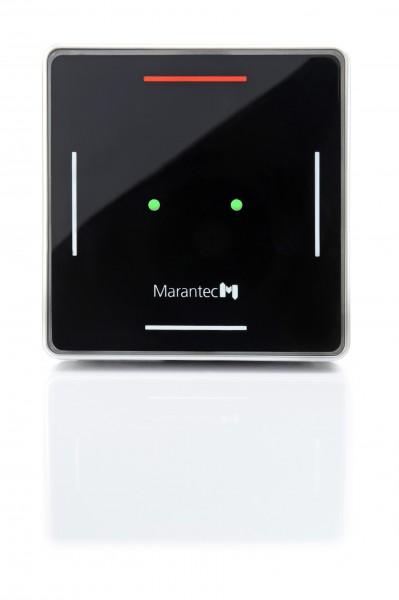 Marantec Innendrucktaster Digital 644