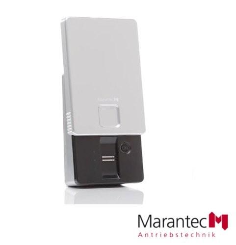 Marantec Fingerleser Digital 528