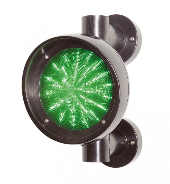 Hörmann Signalleuchte TL 40 grün