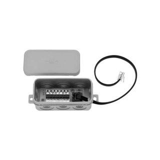 Hörmann Adapterplatine PSA