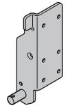 Aufsetzstück Typ S (HV2)