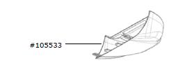 Lampenschirm C.2xx